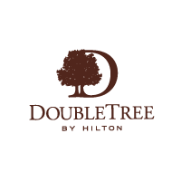 DoubleTree by Hilton Hotel & Suites Charleston - Historic District