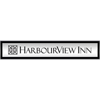 Harbour View Inn