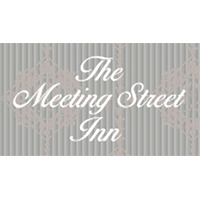 Meeting Street Inn