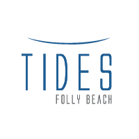Tides Folly Beach