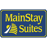 Main Stay Inn