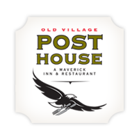 Old Village Post House