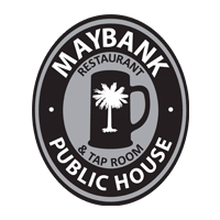 Maybank Public House