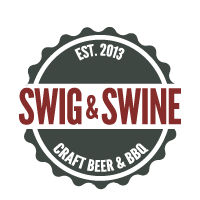 Swig and Swine Catering (West Ashley)