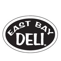 East Bay Deli (Mt. Pleasant)