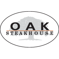 Oak Steakhouse