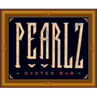 Pearlz (Downtown)