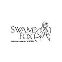 Swamp Fox Restaurant & Bar
