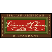 Vincent Chicco's