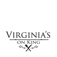 Virginia's on King