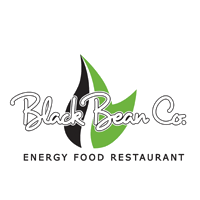 Black Bean Co.