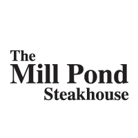 Mill Pond Steakhouse