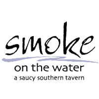 Smoke on the Water Catering