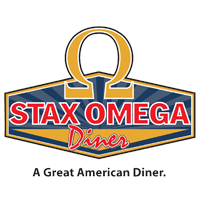Stax Omega Diner and Bakery