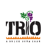 TRIO A Brick Oven Cafe