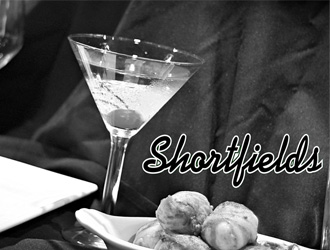 Shortfields Catering (Travelers Rest)