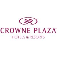 Crowne Plaza Greenville I-385