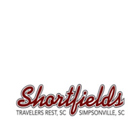 Shortfields Catering (Simpsonville)