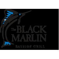 Black Marlin Bayside Grill Hilton Head Sc Hilton Head