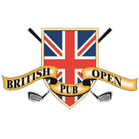British Open Pub - Bluffton