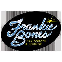 Frankie Bones Chef Hilton Head Sc Hilton Head