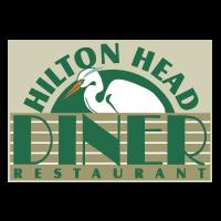Hilton Head Diner Locations Hilton Head Sc Hilton
