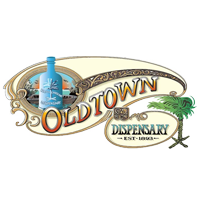 Old Town Dispensary Bluffton Hilton Head Sc Hilton