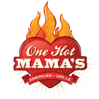 One Hot Mama S Hilton Head Sc Hilton Head Restaurants