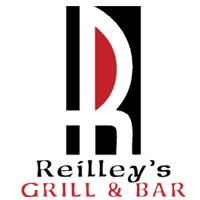 Reilley S Grill Amp Bar Hilton Head Sc Hilton Head