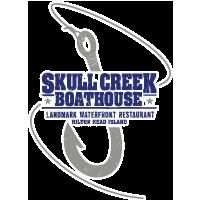 Skull Creek Boathouse Hilton Head Sc Hilton Head