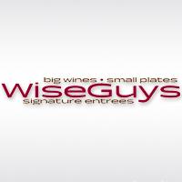 Wiseguys Hilton Head Sc Hilton Head Restaurants