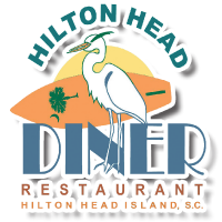 Hilton Head Diner Hilton Head Sc Hilton Head
