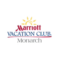 Marriotts Monarch at Sea Pines