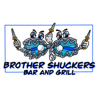 Brother Shuckers Bar & Grill
