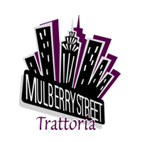 Mulberry Street Trattoria Hilton Head Sc Hilton Head