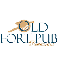 Old Fort Pub Restaurant Hilton Head Sc Hilton Head