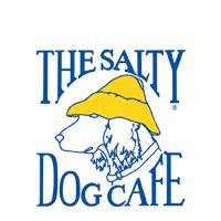 Salty Dog Cafe