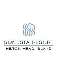 Sonesta Resort Hilton Head Island Hilton Head Sc