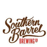 Southern Barrel Brewing Co Hilton Head Sc Hilton