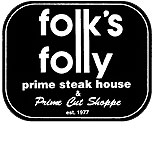 Folk's Folly