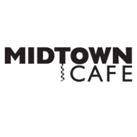 Midtown Cafe