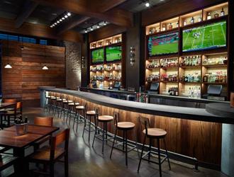 Search Results For Restaurants In Nashville Tn Nashville