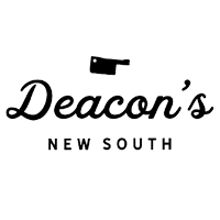 Deacon's New South