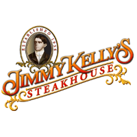 Jimmy Kelly's Steakhouse