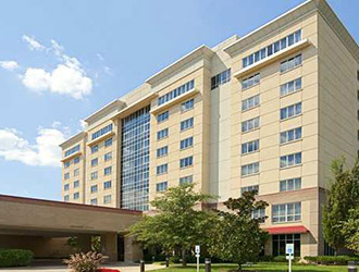 Embassy Suites Nashville - South/Cool Springs