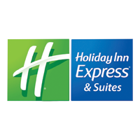 Hoiday Inn Express