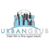Urban Grub Restaurant