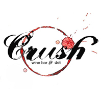 Crush Wine Bar & Deli