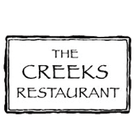 Creeks Restaurant