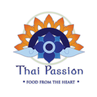 Thai dating service in austin texas